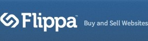 How to Buy a Website on Flippa