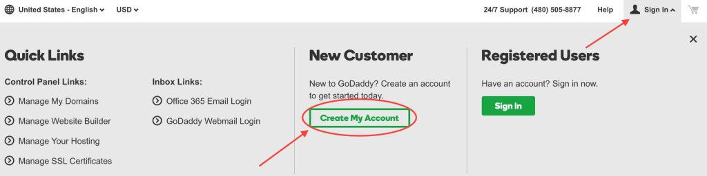 create-my-account