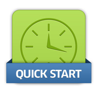 get started right away with kubeadm! (http://makeawebsite.org/wp-content/uploads/2014/12/quickstart-guide-icon.jpg)